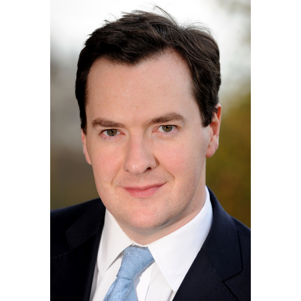 George Osborne (By HM Treasury [OGL (http://www.nationalarchives.gov.uk/doc/open-government-licence/version/1/)], via Wikimedia Commons)