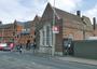 Brentwood Station (Romford Recorder)