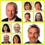 Brentwood councillors at 21 april 17