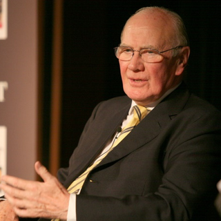 Menzies Campbell