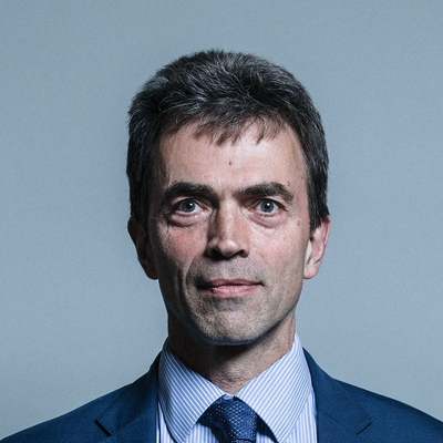 Tom Brake (By Chris McAndrew - https://api20170418155059.azure-api.net/photo/bhDYT87s.jpeg?crop=CU_1:1&quality=80&download=trueGallery: https://beta.parliament.uk/media/bhDYT87s, CC BY 3.0, https://commons.wikimedia.org/w/index.php?curid=61321850)