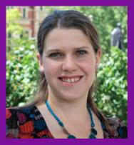 Jo Swinson MP has launched the Real Women paper today