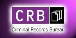 Home Office Criminal Record Bureau checks are in place to protect children