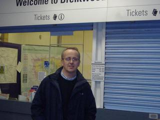 davidkendall-station