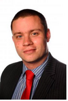 Cllr Ross Carter ()